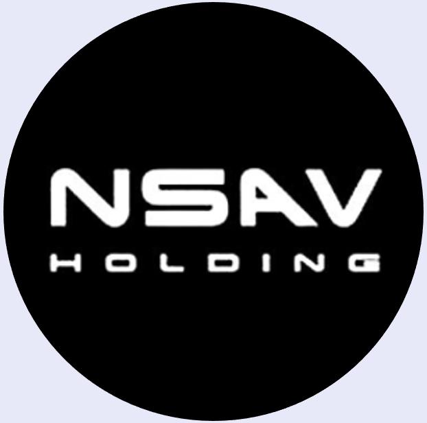 Net Savings Link Inc. (OTC Pink: NSAV)